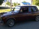 ВАЗ 2105 Седан в Майкопе фото
