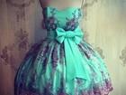 Свежее изображение  выпускное платье 35643565 в Майкопе