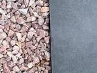 Свежее фото Разное Мраморная крошка в мешках, для клубм, могил(кладбища), ландшафтного дизайна, Купить в Майкопе и Туапсе, 38827464 в Майкопе