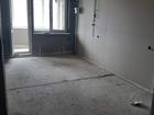 ПАО Сбербанк реализует имущество:  Объект (ID I3989036) : 3-