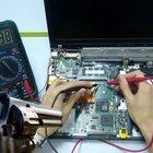 Ремонт и настройка ПК,ноутбуков любой модели и сложности