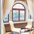 Окна и двери ПВХ, балконы под ключ, натяжные потолки
