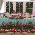 Личный помощник невесты