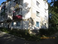 2-комн, квартира в центре р-н школы-лицея № 19, ул, Некрасова 2-комн. квартира в