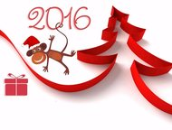Домбай на новый год, цены низкие Отель крокус 3*  россия, кчр, п. домбай    заез