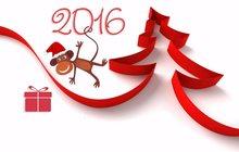 Домбай на новый год, цены низкие
