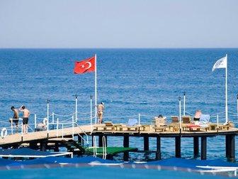 Увидеть фото  Турция из Краснодара! ВСЁ ВКЛЮЧЕНО 33665095 в Майкопе