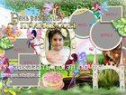 Свежее изображение  Наборы для оформления праздников 33879364 в Малоярославце