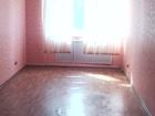 Новое фото Коммерческая недвижимость Аренда офисных помещений различной площади от 15 до 40 кв, м 38562349 в Малоярославце