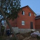 Продам дом в городе Малоярославец 110 кв м