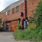 Аренда производственных и складских помещений площадью от 230 до 850 кв, м.