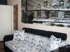 Продажа квартир в Мариинском Посаде