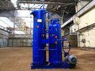 Увидеть изображение  Водоподготовительные установки ВПУ 68297876 в Медногорске