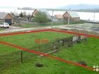Увидеть изображение Земельные участки Продаётся земельныйучасток 39463763 в Мелеузе