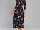 Свежее изображение  Модная Белорусская одежда всех размеров 37312372 в Междуреченске