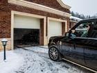 Скачать foto Другие строительные услуги Автоматические гаражные ворота рольставни,рольворота, 37733423 в Междуреченске