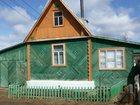 Уникальное фото Сады Продам сад в к/с Калинушка 32620708 в Миассе