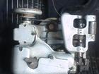 Уникальное изображение Швейные и вязальные машины продам промышленные швейные машины 26и 85 класс 37359498 в Миассе