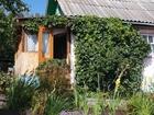 Свежее foto  продам участок сад Вишнёвый 38138741 в Миассе