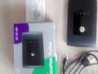 Скачать бесплатно фотографию  Продам роутер Мегафон 38954091 в Миассе