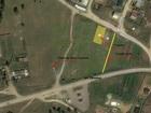Скачать foto Двери, окна, балконы Участок под строительство в районе Техучилища 39445714 в Миассе