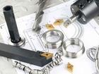 Скачать изображение  металообработка (токарная, фрезерная, сверление) 40045966 в Миассе