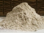 Скачать фотографию Разное Цельнозерновая мука из пшеницы г, Миасс 53461830 в Миассе