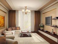 Вернадского 58, 3-х 84м Срочная продажа! Новый панельный дом улучшенной планиров