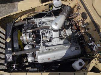 Увидеть изображение Лесовоз (сортиментовоз) Лесовозный тягач Урал капремонт с новым манипулятором Атлант-90 в наличии 33631128 в Миассе