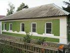 Просмотреть фотографию Продажа домов Продам дом 67кв, м или обменяю на квартиру 33102905 в Мичуринске