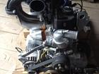 Уникальное фото Автозапчасти продается Двигатель УМЗ Evotech эвотек 2, 7 на газель бизнес или газель некст next новый 39807057 в Мичуринске