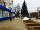 Увидеть foto  Торговые, складские, офисные помещения 38844894 в Михайловке