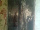 Свежее изображение Антиквариат продам габилен китайского художника старинный из шёлка 1920, годов, 2, млн, р 32331455 в Минске