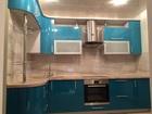 Смотреть фотографию  Изготовим кухню, шкаф-купе, мебель для гостиных и гардеробных комнат специально для Вас по индивидуальному проекту, 32334430 в Минске