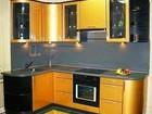 Свежее foto Кухонная мебель Сборка кухонной мебели 32523989 в Минске