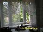 Скачать изображение Аренда жилья Сдам 2-х комнатную квартиру недалеко от центра 33941090 в Минске