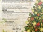 Скачать фото  Проведение Новогодних корпоративов и Новогодней ночи, 34040621 в Минске