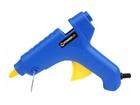 Изображение в   Индустриальный клеящий пистолет для профессионального в Минске 150000