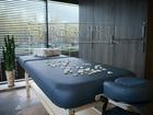 Скачать изображение  профессиональный массаж в салоне 36962747 в Минске