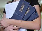 Свежее фотографию  Дипломы, курсовые, отчеты, контрольные под заказ 37081378 в Минске