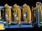 Изображение в Прочее,  разное Разное Диапазон диаметров свариваемых труб: O 630 в Минске 16900