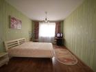 Скачать фото Аренда жилья Просторная 1-квартира по Аэродромной в новом доме 37357423 в Минске
