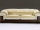 Фото в Услуги компаний и частных лиц Изготовление и ремонт мебели Изменение дизайна, изменение дивана в угловой, в Минске 100