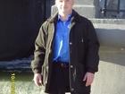 Фото в   Неконфликтный мужчина приедет к Вам на дом в Минске 1