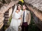 Изображение в Услуги компаний и частных лиц Фото- и видеосъемка Свадебная фото-видеосъемка в РБ. Много интересных в Минске 0