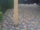 Уникальное фото  Укладка тротуарной плитки 38629612 в Минске