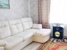Фото в Недвижимость Продажа квартир Продается двухкомнатная квартира в кирпичном в Минске 65000