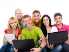 Увидеть foto  Отчеты, дипломы, курсовые, контрольные по праву 38736550 в Минске