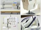 Просмотреть фото  Аренда швейного оборудования, Аренда мастерской, Коворкинг, 38990875 в Минске