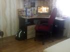 Просмотреть фото  Квартира 39029238 в Минске